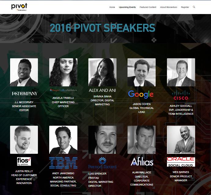 pivot speakers 2016.PNG