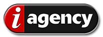 iagency_logo.png