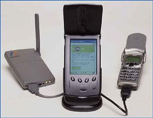 20010313-Live365 HP Jornada-2.jpg