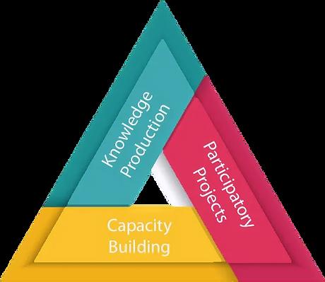 BENAA%20Social%20Innovation%20Pyramid_edited.png