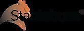 stablebuzz-logo-black-400x150-no-byline.