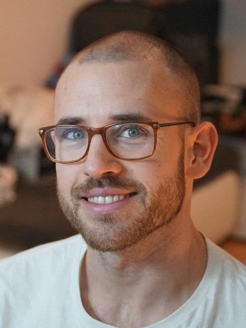 Stefan Csandl