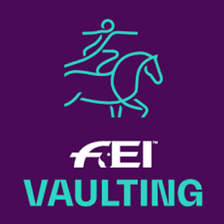 FEI Seminar for Judges and Trainers