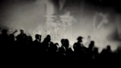 earshot-not-afraid-single_Fotor_Fotor_edited