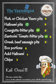 Copy of Chalkboard Menu with prices.jpg