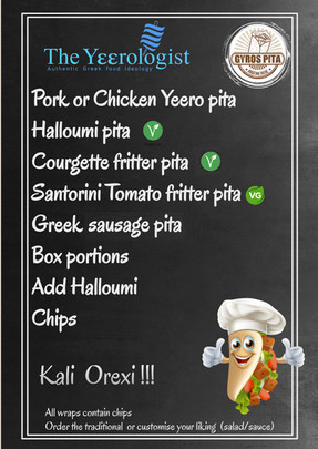 new menu Menu Template.jpg