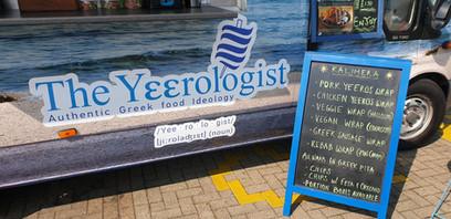 yeerologistclose.jpg