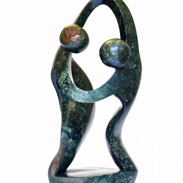 Tendai Chipiri - First Dance