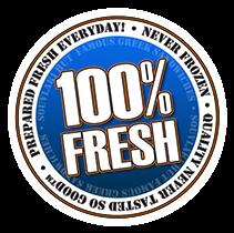 souvlakihut_100-fresh_4web-u4402.png