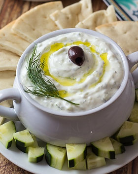 Authentic-Greek-Tzatziki-Dip-550.jpg
