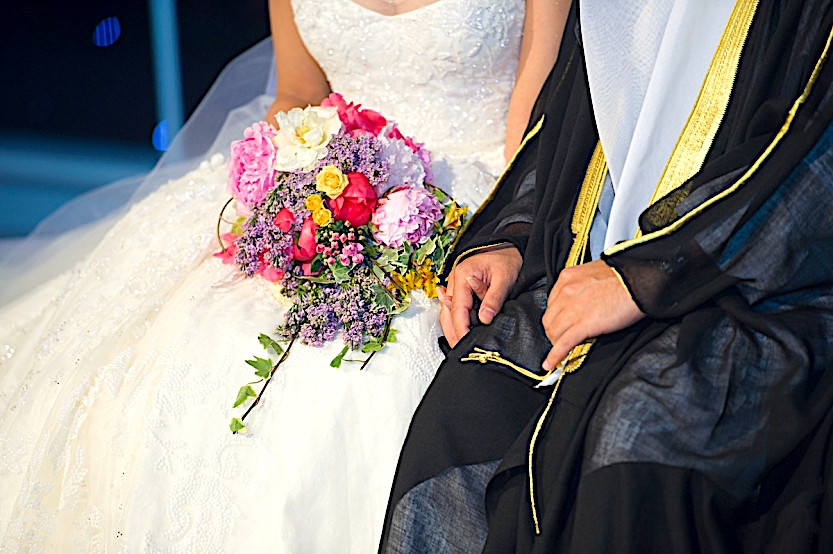 Source: Wedding Champs