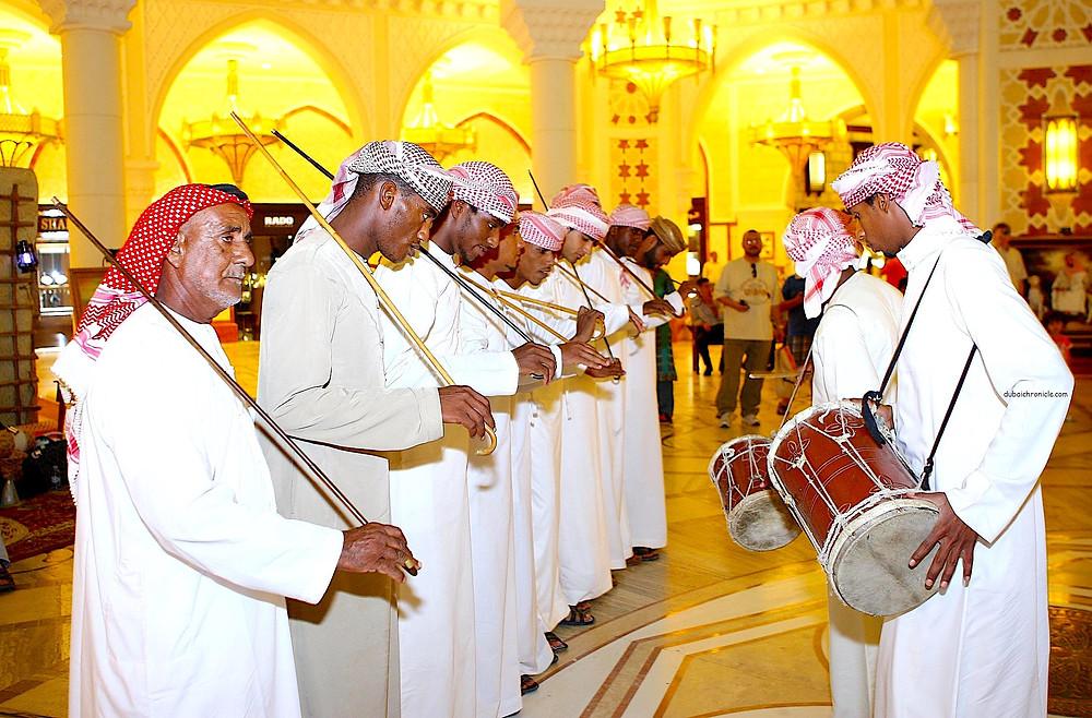 Source: UAE Yola site