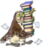 owl carring lots of books.jpg