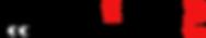 108ちゃんのシンジュク2,108、108ちゃん、シンジュク、新宿、新宿通、東京、新宿バラエティー、DJ108 、 Anal Grandbazaar、よっしー、シュビシャビレ、かみやな、空啓二、Do-GA,新宿スタジオ、株式会社コードゼロ、 ディレクター、関口由希、木村洋美、八洲学園、クロマキー、協賛、協賛募集、スポンサー、輩出、若手輩出、