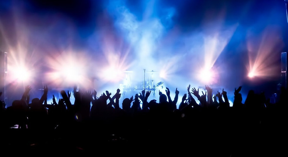 microfonear-un-concierto.jpg