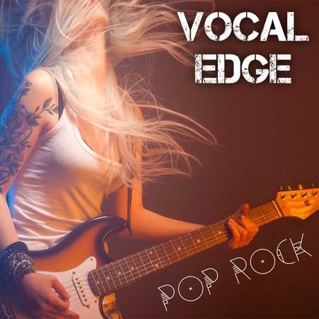 Round 5 - Pop Rock