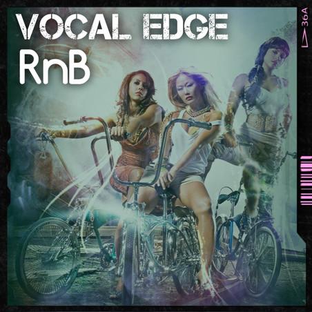 Round 4: RnB