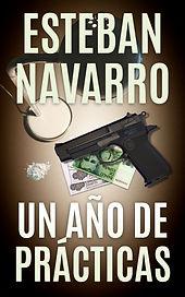 un_ano_de_practicas.jpg