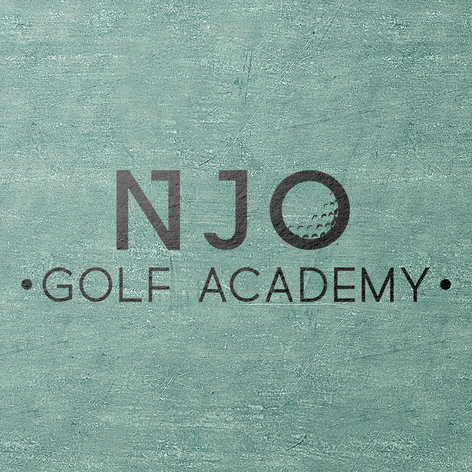 NJO GOLF ACADEMY