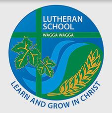 Lutheran School Wagga Wagga