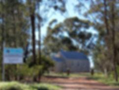 Milbrulong Lutheran Church.jpg