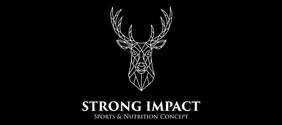 strong impact logo site.jpg