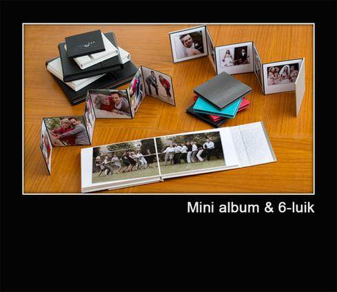 minialbum en 6luik.jpg