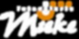 Logo+wit+30-60.png