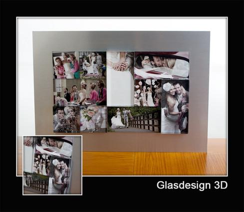 glasdesign 3D.jpg