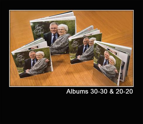 Albums 30-30 en 20-20.jpg
