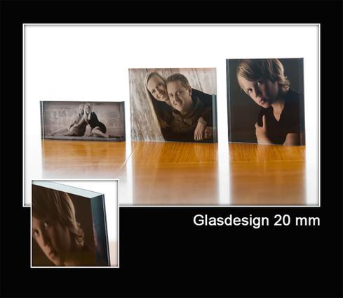 glasdesign 20 mm.jpg