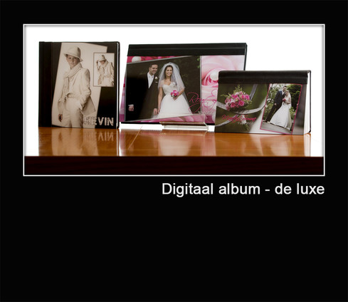 digitale album de luxe.jpg