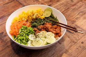 poké bowl met zalm.jpg