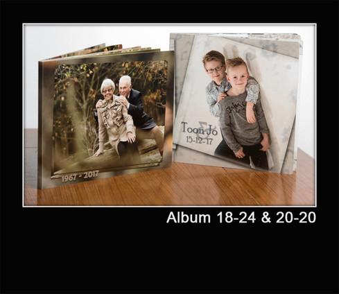 Albums 18-24 & 20-20 Sessie.jpg