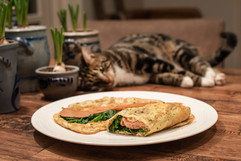 zalm met omelet en spinazie.jpg