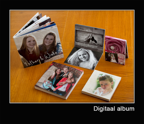 digitale album.jpg