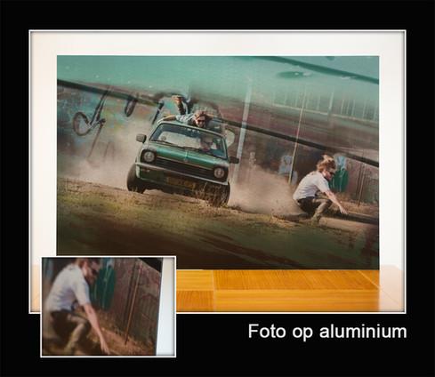 foto op aluminium.jpg