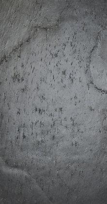 PIEDRA FLEXIBLE BLACK