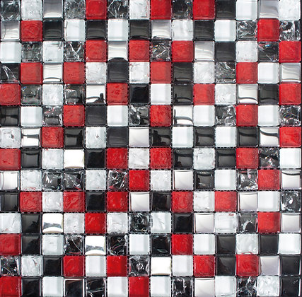 MOSAICO COSMOPOLITAN / 30x30