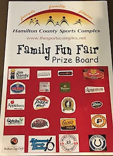 Family Fun Fair board.jpg