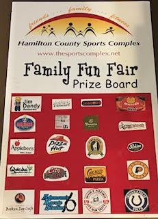 Family Fun Fair board.jpg