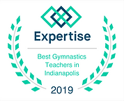 in_indianapolis_gymnastics-classes_2019.
