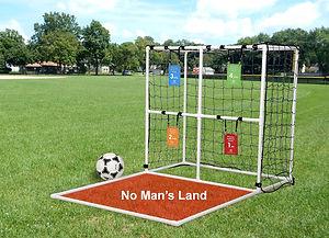 Kids Goalpost.jpg