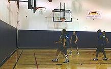 winter league basketball.jpg