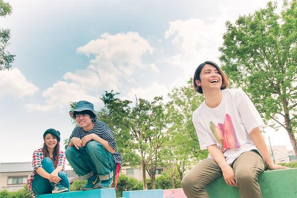 2019夏 ア-写候補_190610_0001.jpg