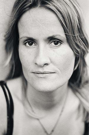 Eva Borghoff, Flöte und Jazzflöte