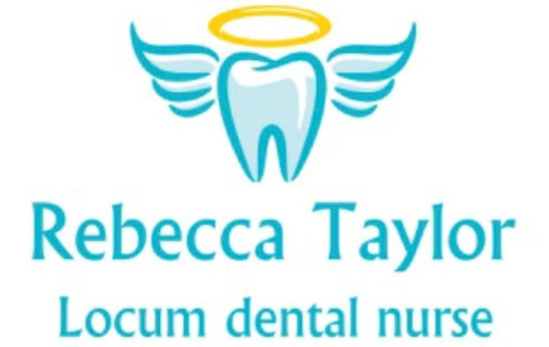 Locum Dental Nurse Rebecca Taylor Uk Staffordshire