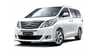 toyota-alphard-Import.png