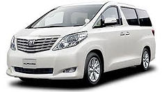 alphard large.jpeg