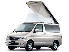 The-Mazda-Bongo-Friendee.jpg